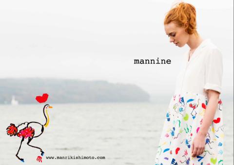 mannine 2015s:s 3